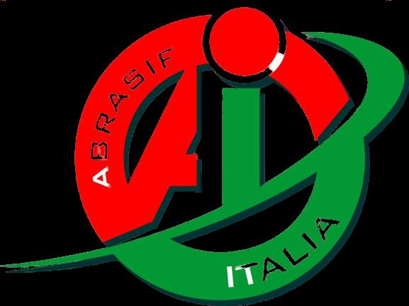 Abrasif Italia