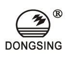 DONGSING
